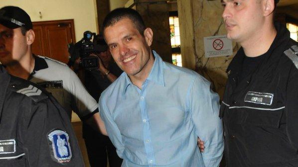 Румъния да се споразумее с Брендо, препоръчва СГС