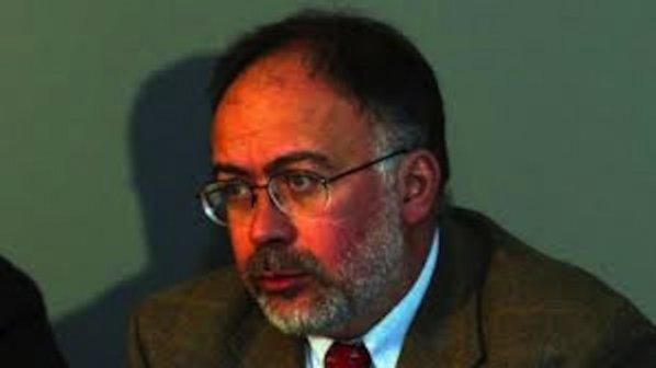 Социолози: Скандалът с МВР срина международния авторитет на ГЕРБ