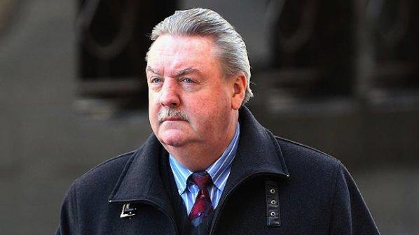 Търговец продал ментата металотърсачи за £50 млн.