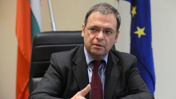 Попов: България става шумна, прашна и енергийно неефективна