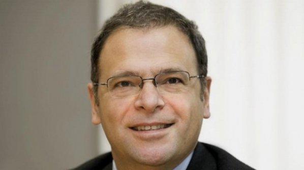 Министърът на екологията: За Пирин не приемам ултиматуми (видео)