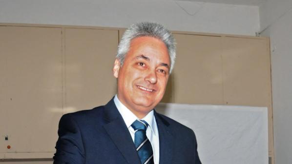 Марин Райков: Има разминаване между институциите за бюлетините в Костинброд