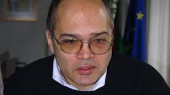 Тихомир Безлов: ГЕРБ ще се съгласи да жертва Цветанов