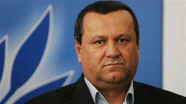 Хасан Адемов: Трудно се случват чудеса