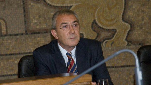 Лазар Груев: Независим орган да контролира СРС-тата