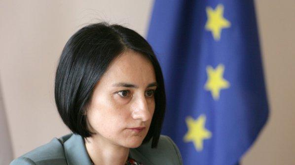 Социалният министър: Всички плащания бяха в срокове