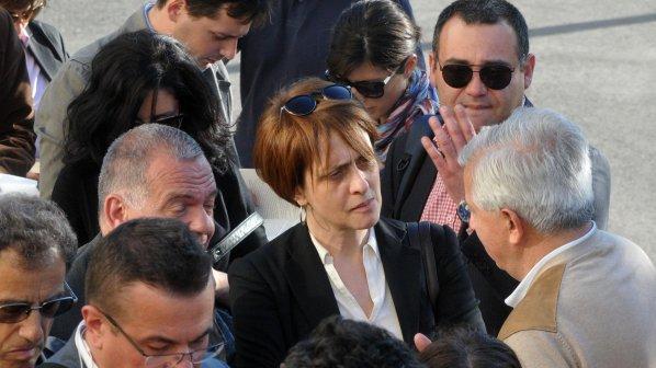 """""""Синьо единство"""": Зависими хора и политически ренегати съставят кабинета на Орешарски"""