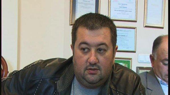 ДПС натиска Орешарски да назначи за губернатор скандален бивш кмет