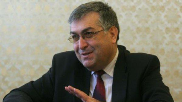 Близнашки: ДПС се разглезиха, назначаването на Пеевски е върховна глупост
