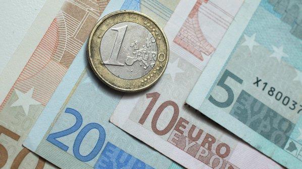 Италия инвестирала 2 млрд. евро у нас