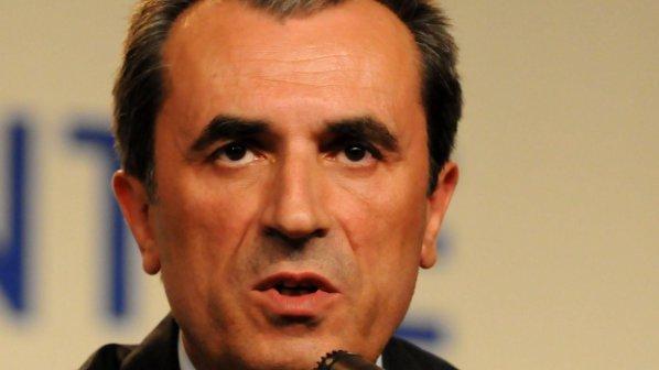 Орешарски: До края на седмицата ще има областни управители и зам.-министри