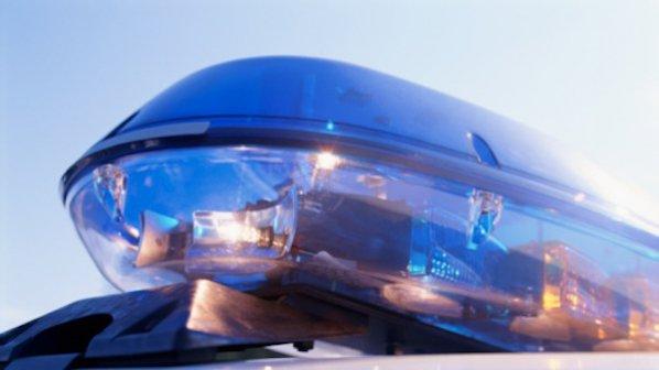 Мъж издъхна при тежка катастрофа на пътя Симитли-Разлог (обновена)