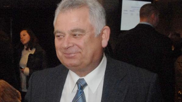 Зам.-министърът на транспорта - племенник на бивш шеф на разузнаването
