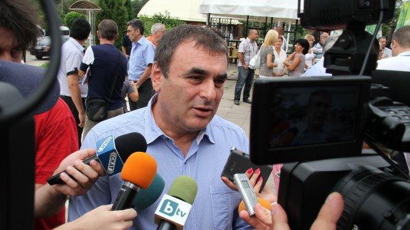 Министерство на транспорта: Назначението на новия зам.-министър не е обсъждано с ЕК