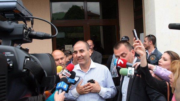 Поискаха имунитета на Цветанов заради делото срещу Станимир Флоров
