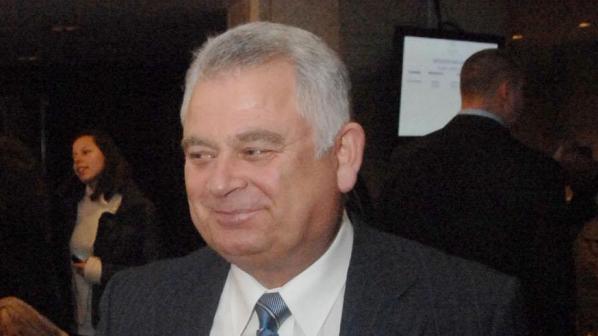 Кирчо Киров: Не приемам обвинението за безотчетно харчене на пари