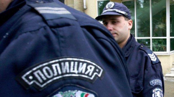 Мним полицай измами мъж от Велико Търново