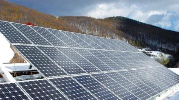 Производителите на енергия от възобновяеми източници: Атаките към нас са огромни