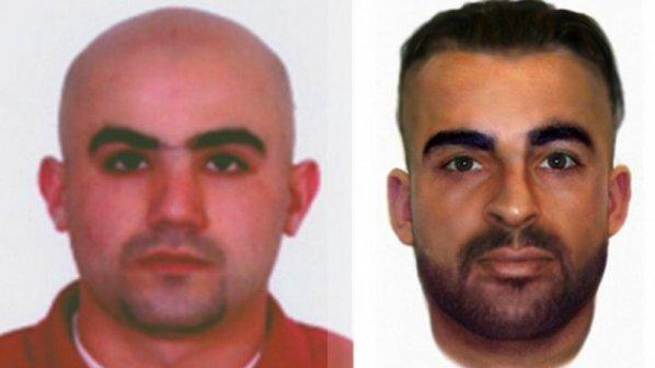 Принтер от Ливан издал бургаските атентатори