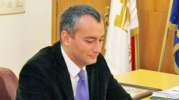 Николай Младенов назначен на отговорен пост в ООН