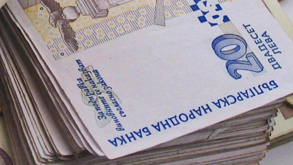 Враца получи европейско финансиране за следващия програмен период