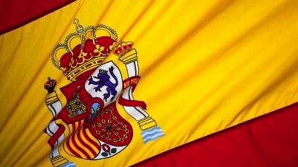 Испания преговаря с Мароко за съдбата на испански педофил