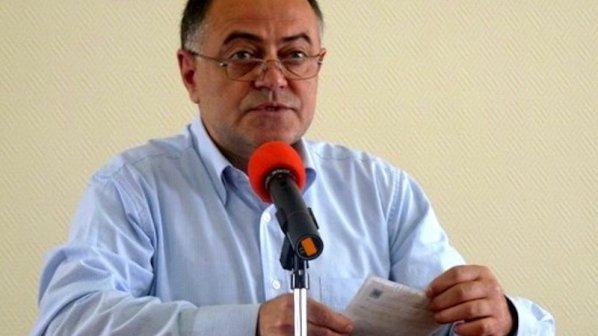 Атанасов: Смъртта, на експерта по делото срещу Цветанов, е смущаваща
