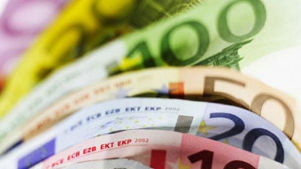 Дават още 10 млрд. на Гърция?