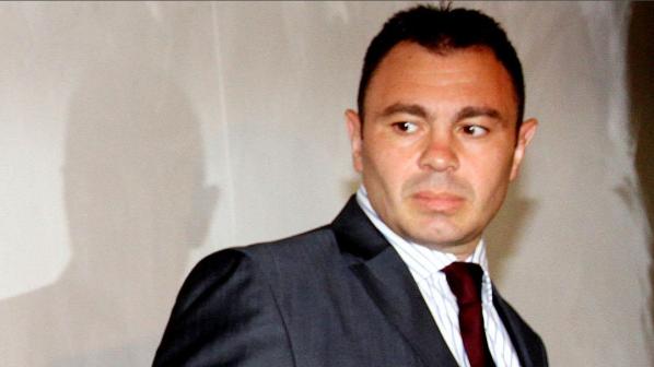 Пернишките килъри участвали в убийството на Георги Илиев?