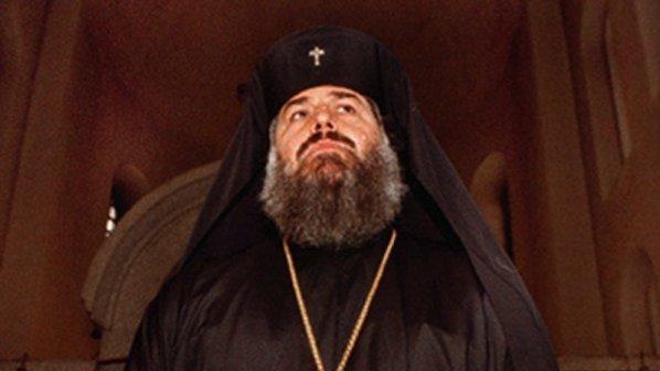 Ръководителят на разкола Инокентий иска да стане варненски митрополит