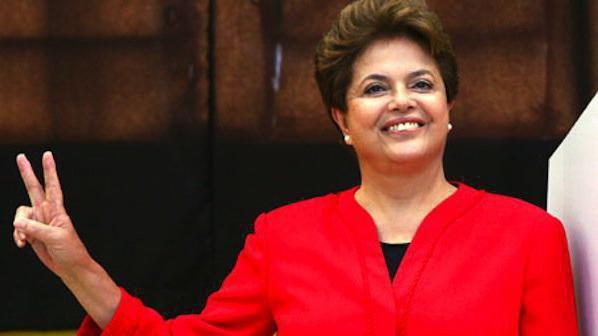 Посланикът на САЩ в Бразилия ще се обяснява заради Къртицата на ЦРУ