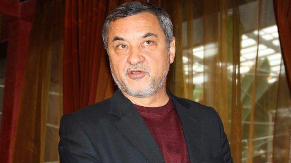Партията на СКАТ и отцепниците от ВМРО се обединиха