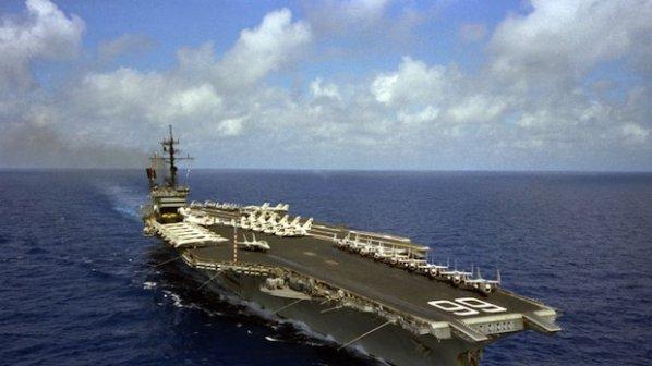 Пентагонът ще преразгледа мерките за сигурност във военни обекти по света