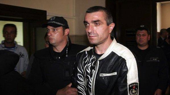 Наркобосът Куйович стана шлосер, излиза 3 г. по-рано от затвора