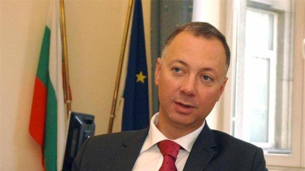 Бившият главен секретар на МС с обвинение за костинбродските бюлетини