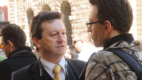 БСП: Енергийни министри на ГЕРБ може да са прикривали измами с АЕЦ Белене