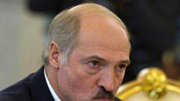 Беларус ще възражда Комсомола