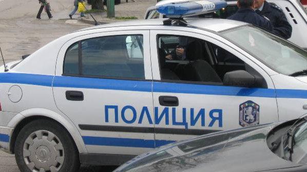Откриха застрелян полицай в Силистра