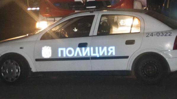 Пребиха 18-годишен малиец в София (обновена)