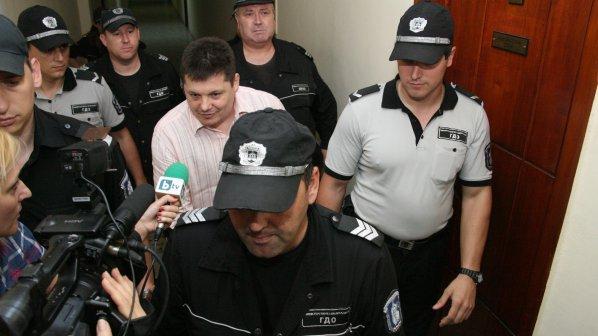 Ключови свидетели срещу Кела забравиха показанията си