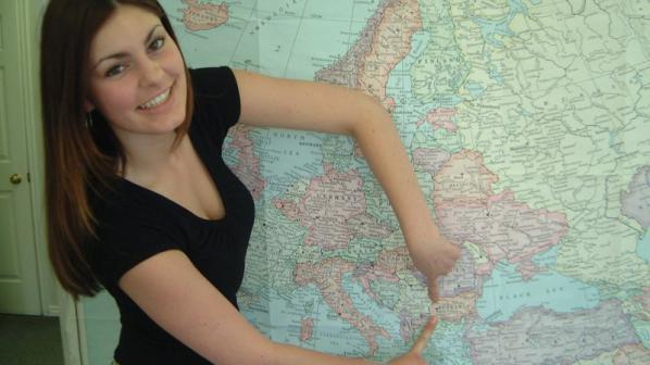 Българи в чужбина масово сменят имената си