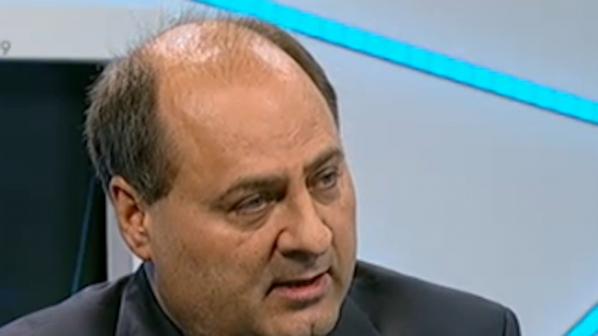 Евтим Костадинов: Замразени досиета вече няма