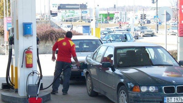 Привикаха шефа на Пътна полиция в НС, за да обяснява за газовите уредби