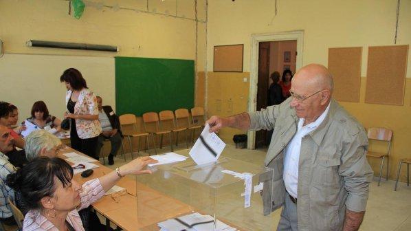 Прокуратурата предлага 15 мерки за честни избори