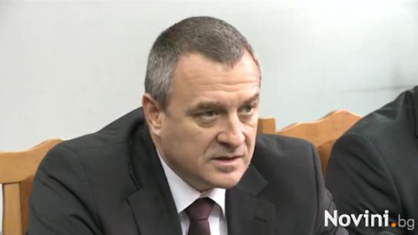 Йовчев: Протестът вече е политически и платен (видео)