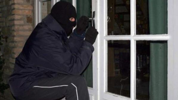 Стреляме по крадец, ако влезе в дома ни