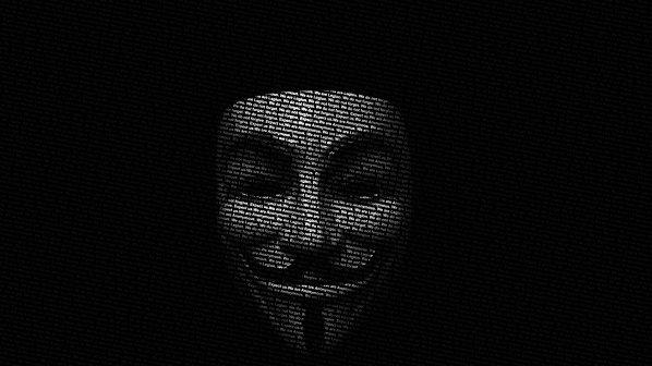 """""""Анонимните"""" се заканиха на """"Шеврон"""" за Коледа (видео)"""