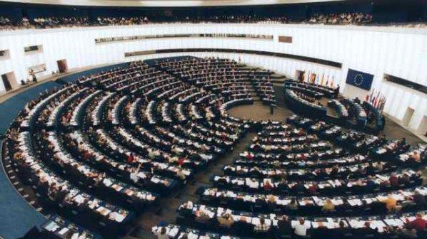 Лидерска битка за евроизборите, Сидеров и Бинев също ще се борят за място в ЕП