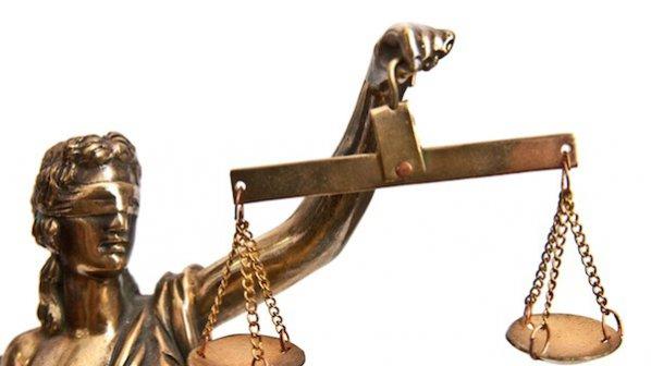 Държавата плаща 309 хил. лв за бавно правосъдие
