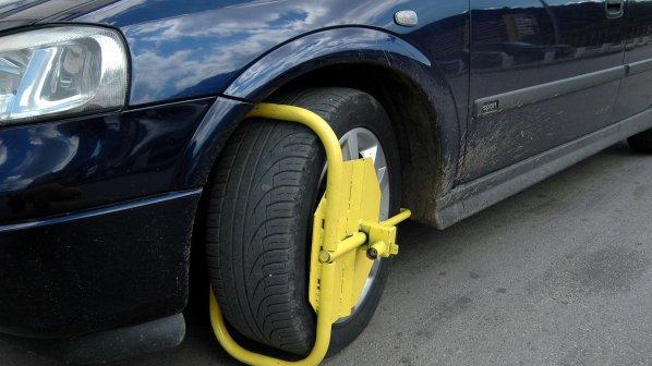 Скандал в НС заради скоби по депутатски коли (обновена)